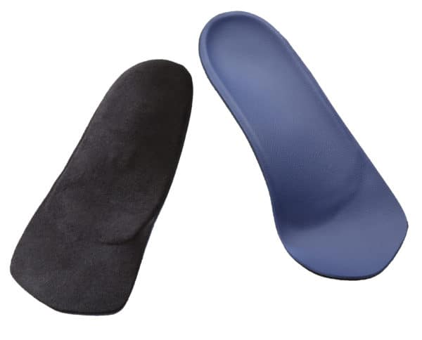 Women's Orthotics / Inserts - Made in the USA 4