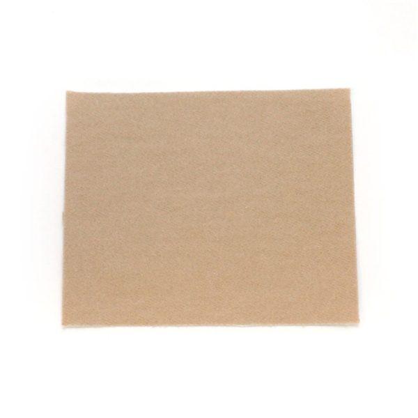 Moleskin Sheets 1
